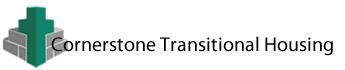 Cornerstone Transitional Housing Logo
